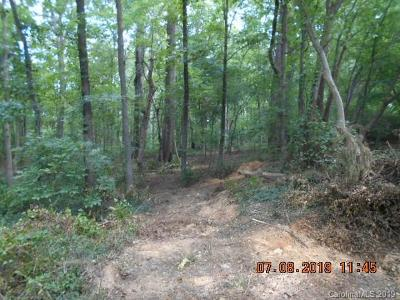 Residential Lots & Land For Sale: Highway 218 Highway E
