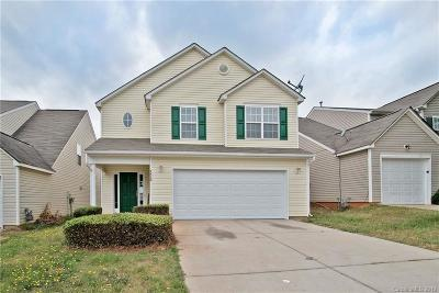 Single Family Home Under Contract-Show: 2520 Reid Oaks Drive