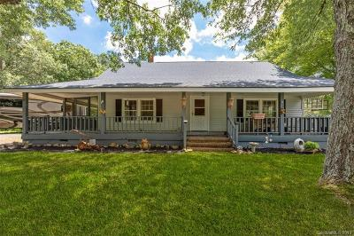 Midland Single Family Home Under Contract-Show: 10111 Reed Mine Road
