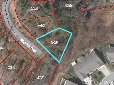 Arden Residential Lots & Land For Sale: 14 Berry Crest Lane