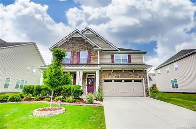 Single Family Home Under Contract-Show: 168 Annatto Way