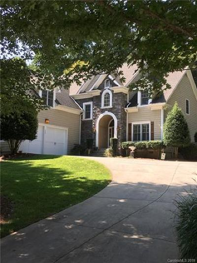 The Point Single Family Home For Sale: 133 Wild Harbor Road