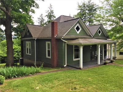 Single Family Home Under Contract-Show: 24 High Street