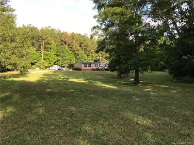 York County Residential Lots & Land For Sale: 1034 Yellow Gate Road