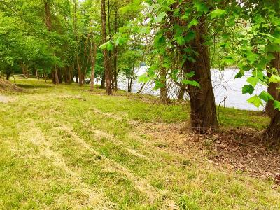Weaverville Residential Lots & Land For Sale: 9999 Old Marshall Highway