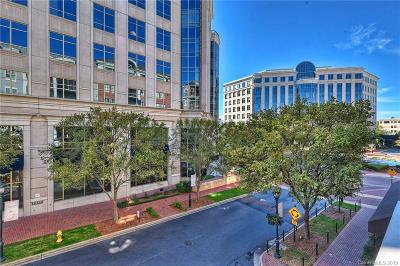 Southpark Condo/Townhouse For Sale: 4625 Piedmont Row Drive #301 E
