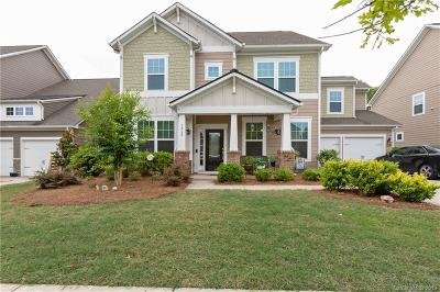 Fort Mill Single Family Home Under Contract-Show: 1862 Shadow Lawn Court