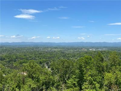 Residential Lots & Land For Sale: 457 Weaverville Road