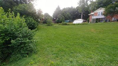 Asheville Residential Lots & Land For Sale: 61 Lincoln Avenue