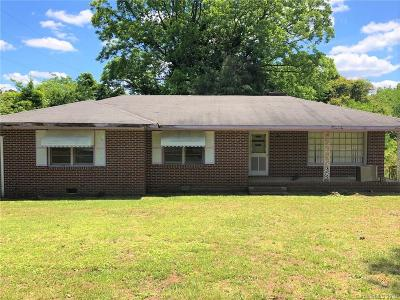 Chester Single Family Home Under Contract-Show: 749 Meadowbrook Road