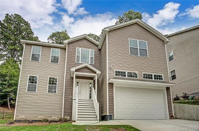 Tega Cay Single Family Home For Sale: 9051 Spanish Wells Court