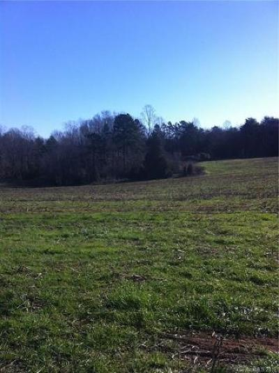 Residential Lots & Land For Sale: 533 Wiggins Road