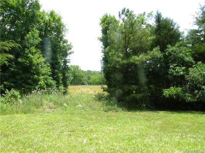 Cabarrus County Residential Lots & Land For Sale: 11357 Nc Hwy 49 Highway
