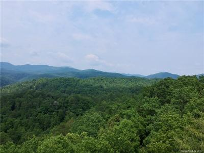 Marshall NC Residential Lots & Land For Sale: $130,000