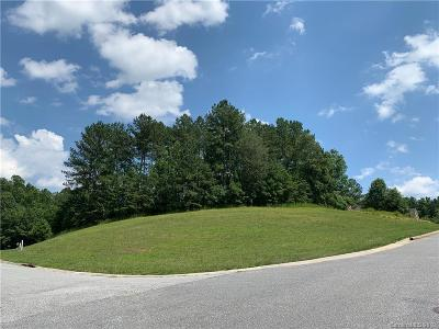 Lincoln County Residential Lots & Land For Sale: 278 Baltusrol Drive