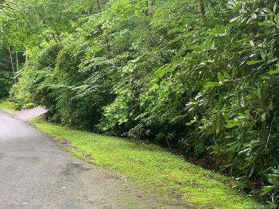 Pisgah Forest Residential Lots & Land For Sale: 20 Argyll Circle #908