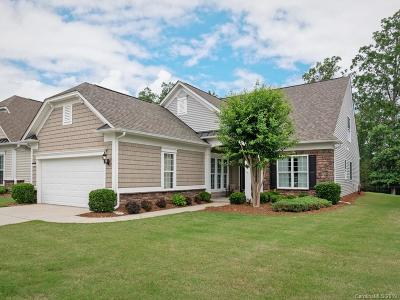 Indian Land Single Family Home Under Contract-Show: 2120 Hartwell Lane