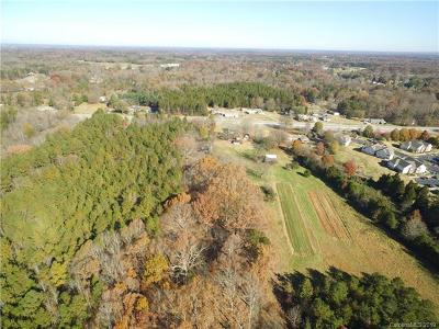 Salisbury Residential Lots & Land For Sale: 2715 Statesville Boulevard W