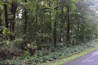 Statesville Residential Lots & Land For Sale: 215 Wildwood Drive #215