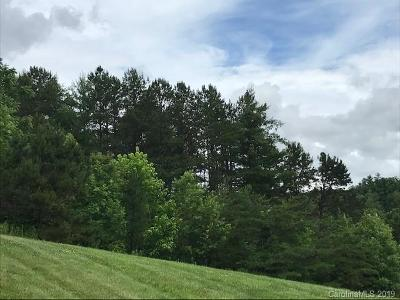 Weaverville Residential Lots & Land For Sale: 25 Sage Drive #6