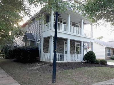 Huntersville Single Family Home For Sale: 12744 Windyedge Road