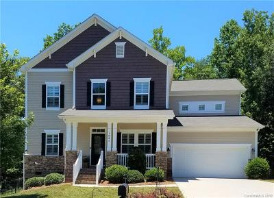 Clover SC Single Family Home For Sale: $389,000