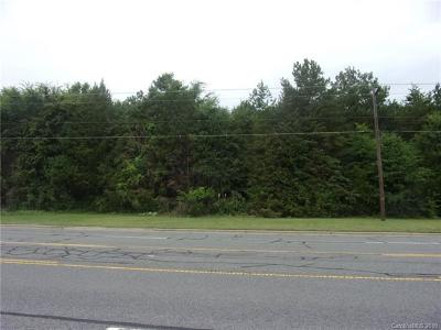Residential Lots & Land For Sale: 3612 S Hwy 49 Highway