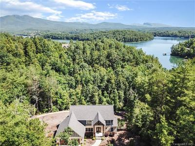 McDowell County Single Family Home For Sale: 101 Winghaven Drive