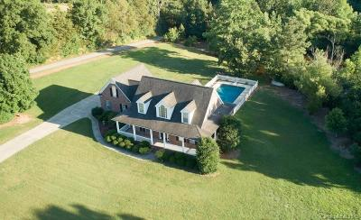 Rock Hill SC Single Family Home For Sale: $389,900