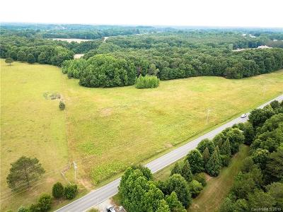 Residential Lots & Land For Sale: 622 Billy Howey Road