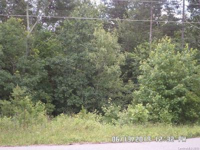 Residential Lots & Land For Sale: Central Drive #27