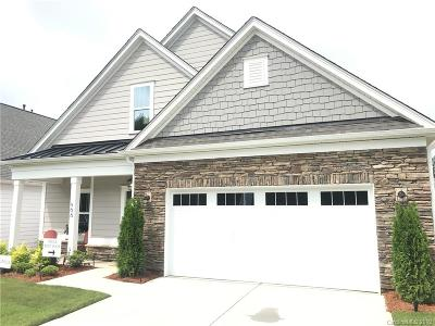 Single Family Home Under Contract-Show: 2034 Bonds Lane #10