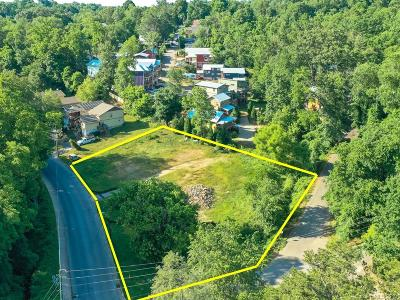 Buncombe County Residential Lots & Land For Sale: 440 State Street