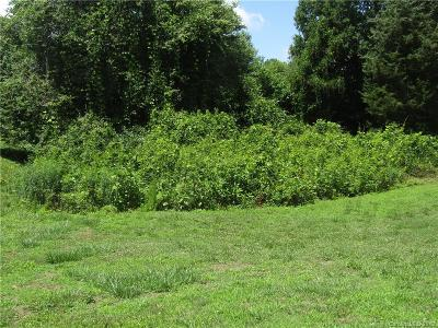 Gaston County Residential Lots & Land For Sale: 204 & 300 Putnam Street #Lot 13 &