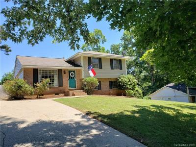 Single Family Home Under Contract-Show: 2568 Devon Drive