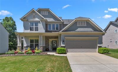 Lancaster County Single Family Home For Sale: 2606 Dunlin Drive