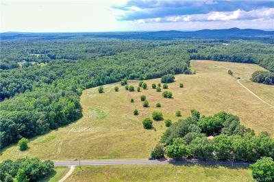 York County Residential Lots & Land For Sale: 02 Whitworth Road #2