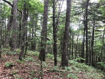 Marshall Residential Lots & Land For Sale: Anderson Cove