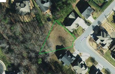 Catawba County Residential Lots & Land For Sale: 3115 18th Street Lane NE #97