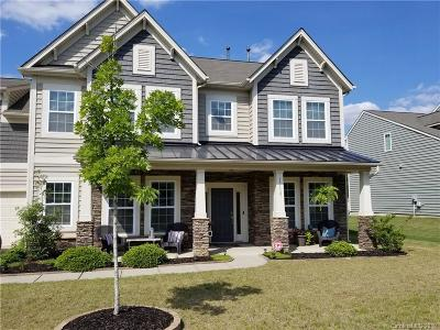 Single Family Home Under Contract-Show: 15110 Brannock Hills Drive