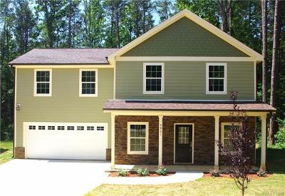 Northlake Single Family Home For Sale: 4921 El Mundo Street
