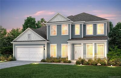 Huntersville Single Family Home For Sale: 7101 Brookline Place #229