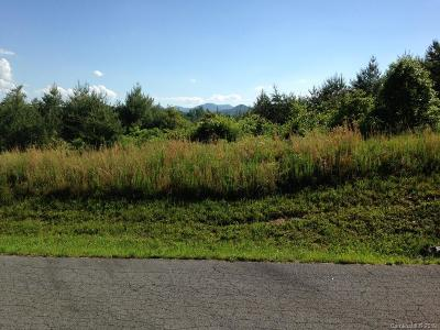 Marshall NC Residential Lots & Land For Sale: $65,000