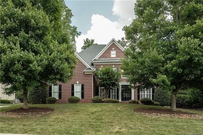 Brookhaven Single Family Home For Sale: 1119 Lytton Lane