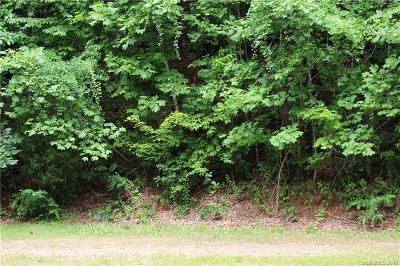 Candler Residential Lots & Land For Sale: 66 Cumbres Drive