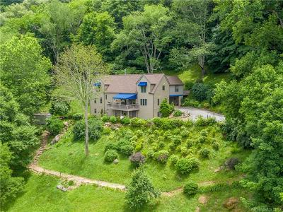 Single Family Home Under Contract-Show: 465 Harriett Trail