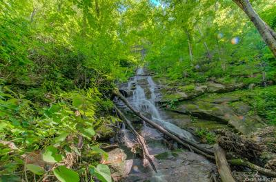 Buncombe County Residential Lots & Land For Sale: Fairview Pointe Drive #25