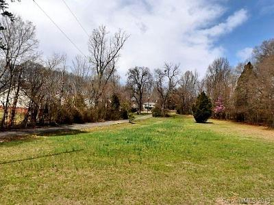 Residential Lots & Land For Sale: 4405 Lakeview Road