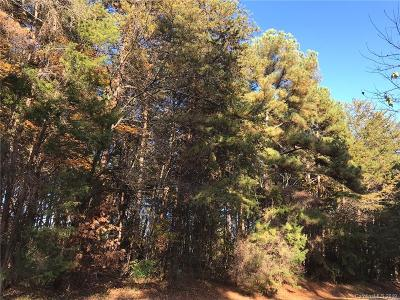 Iredell County Residential Lots & Land For Sale: Fern Hill #2