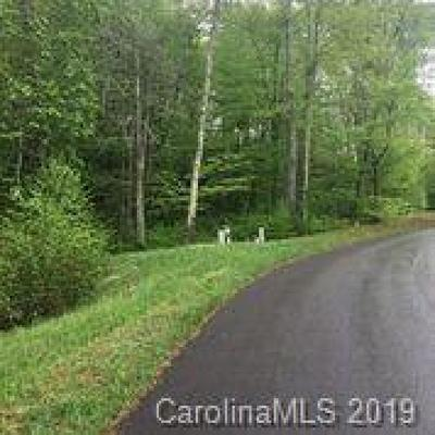 Residential Lots & Land For Sale: Lot 24 Linville River Lane #24